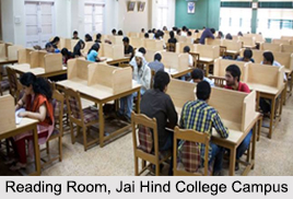 Jai Hind College, Mumbai
