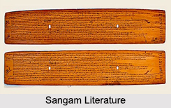 Patinenkilkkanakku, Ethical Tamil Literature