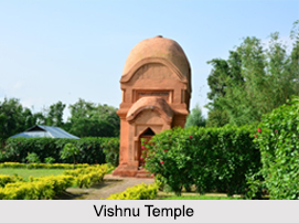 Bishnupur District, Manipur