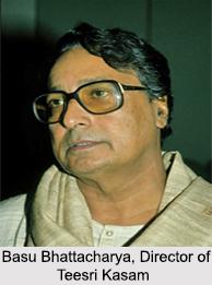 Teesri Kasam, Indian Movie