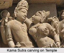 Classes of Women ,  Kamasutra