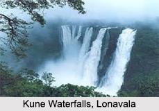 Lonavala, Pune, Maharashtra