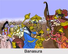 Banasura