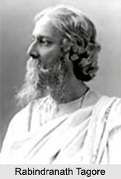 Literary Achievements of Rabindranath Tagore