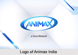 Animax India, Indian Animation Channel
