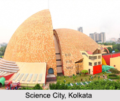 National Council of Science Museums (NCSM)