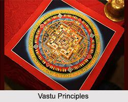 Vastu Principles