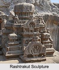 Village Administration of Rashtrakuta Empire