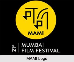 Mumbai Academy of the Moving Image