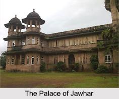 History of Dadra and Nagar Haveli