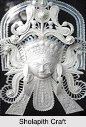 Sholapitha Craft