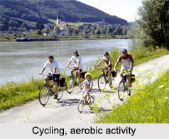 Exercises in Naturopathy
