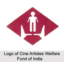 Cine Artistes Welfare Fund of India
