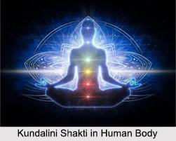 Emotional Body in Kundalini