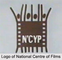 National Centre of Films for Children and Young People