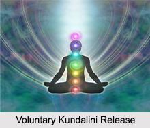 Preparation for Voluntary Kundalini Release