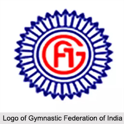 History of Gymnastic Federation of India (GFI)