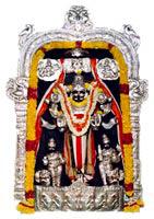 Surya Narayanswamy Temple