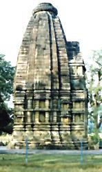 Temples in Dantewada, Chhattisgarh