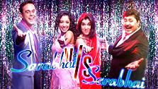 TV Serial : Sarabhai Vs Sarabhai