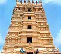Tirukkadavur Temple