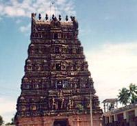 Tirukkodikka Temple