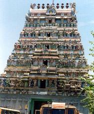 Tirukkolakka Temple