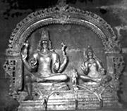 Tiruttalinathar Temple