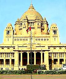Museums in Jodhpur, Rajasthan