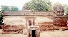 Vijayamangai Temple