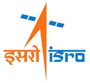 Ground facilities, Indian Space Research Organisation