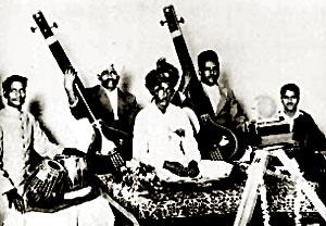 Abdul Karim Khan