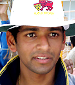 A Muzumdar, Indian Cricket