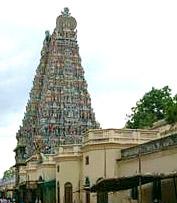 Aappudaiyaar Kovil