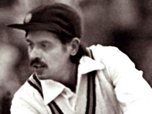 Abid Ali, Indian Cricket