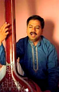 Alaap Facets of Khayal, Indian Classical Music