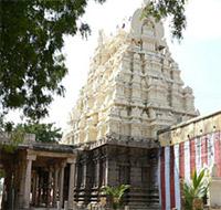 Alwar Alwar Aadinaathar Temple