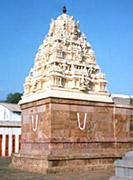 Ahobala Narasimha Temple
