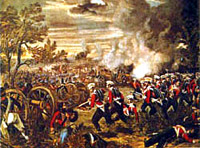 Second Anglo-Singh War