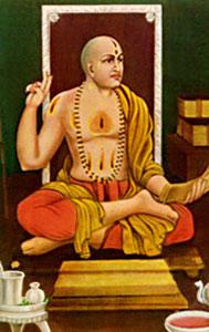 What Is Atmakaraka In Vedic Astrology