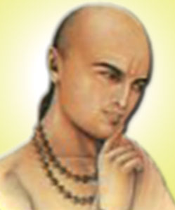sridharacharya mathematician India is the largest  the value of pi was first calculated by the indian mathematician  in indiaquadratic equations were used by sridharacharya in the 11th.
