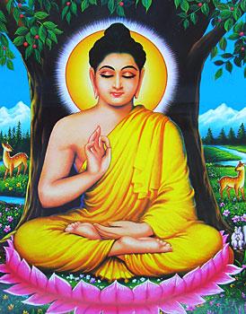 Sautrantika, Buddhist Philosophy