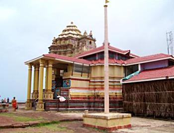 Kunkeshwar Temple