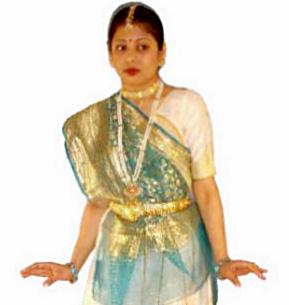 Bibhatsa Rasa in Natyashastra