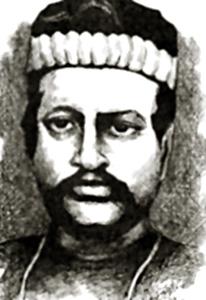 Dinabandhu Mitra