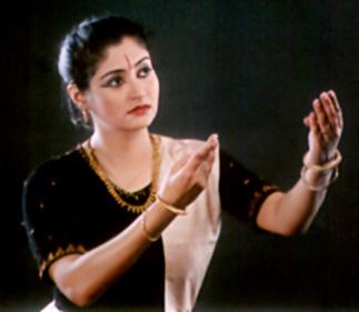 Karuna Rasa in Natyashastra