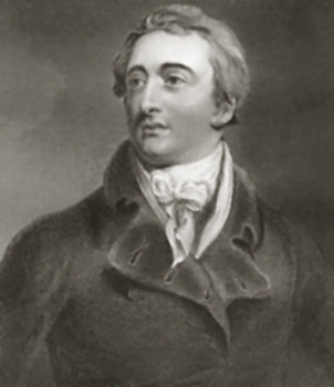 Financial Reforms of Lord Bentinck