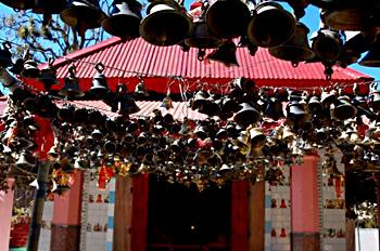 jhooladevi temple