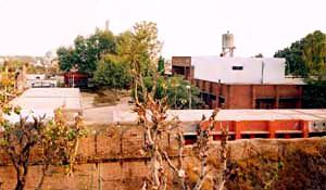 Amloh , Punjab