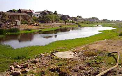 Bagasara, Gujarat